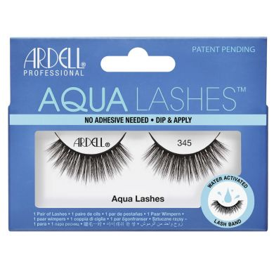 Ardell Aqua Lash 345