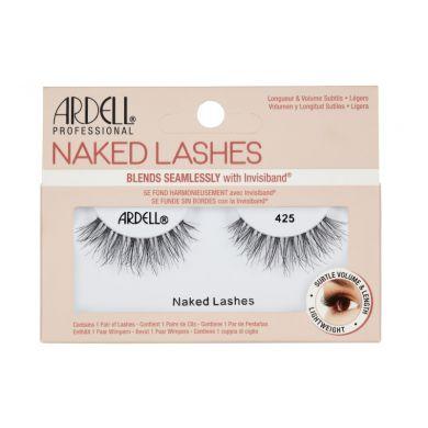 Ardell Naked Lash 425
