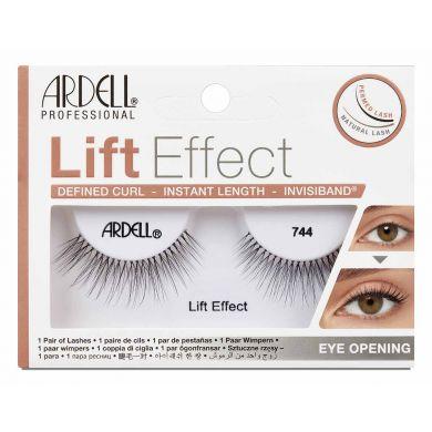 Ardell Lash Lift Effect 744