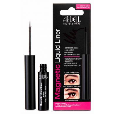 Ardell Magnetic Liquid Eyeliner
