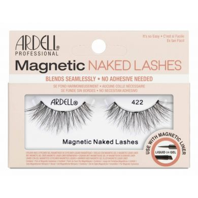 Ardell Magnetic Naked Lash 422