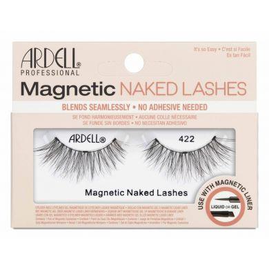Ardell Magnetic Naked Lash 422