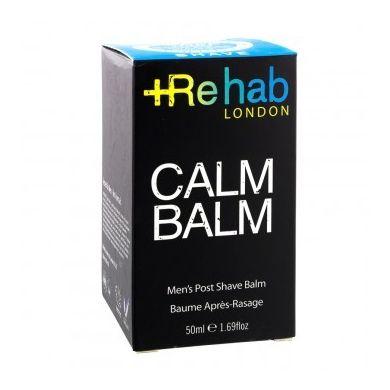 Rehab Calm Balm