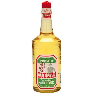 Clubman Hair Tonic - Original