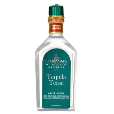 Clubman Reserve After Shave Lotion - Tequila Tease