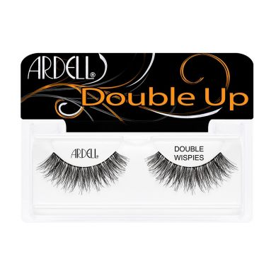 Ardell Double Up Double Wispies