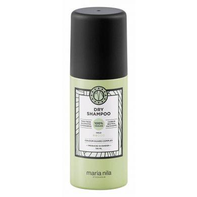 Maria Nila Dry Shampoo -100ml