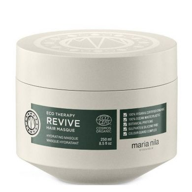 Maria Nila  Eco Therapy Revive Haarmasker
