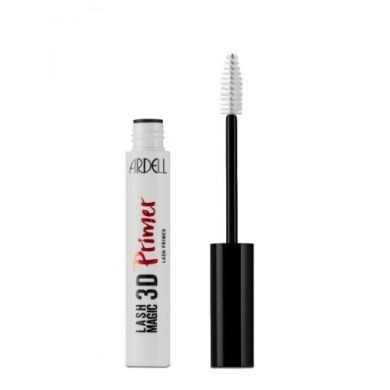 Ardell Lash Magic 3D Primer - Wit
