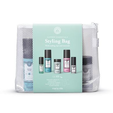 Maria Nila Styling Bag 2021