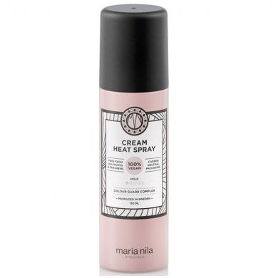 Maria Nila Cream Heat Spray - 150ml