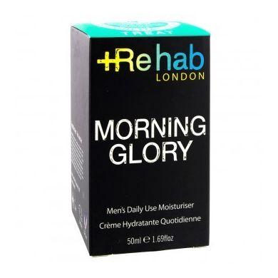 Rehab Morning Glory