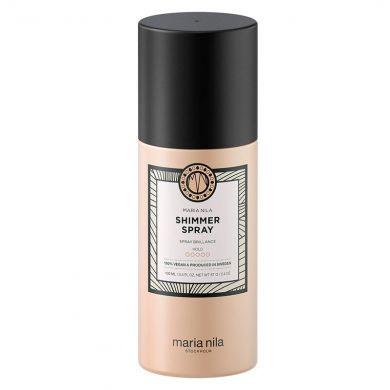 Maria Nila Shimmer Spray -100 ml