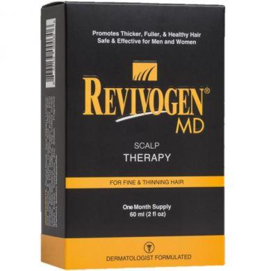 Revivogen MD Scalp Therapy (1 maand)