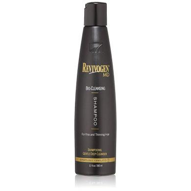 Revivogen MD Shampoo