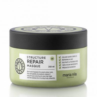Maria Nila Structure Repair Haarmasker