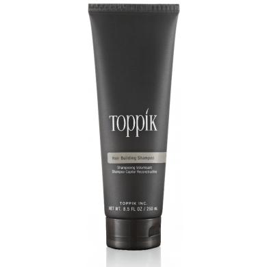Toppik Shampoo