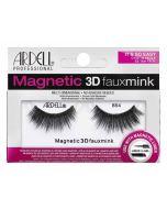 Ardell Magnetic Lash - 3D Faux Mink 854