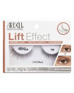 Ardell Lash Lift Effect 740