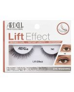 Ardell Lash Lift Effect 741