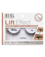 Ardell Lash Lift Effect 742