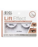 Ardell Lash Lift Effect 744