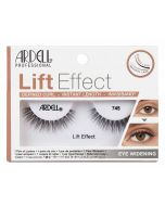 Ardell Lash Lift Effect 745