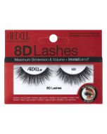 Ardell 8D Lash 950