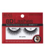 Ardell 8D Lash 952