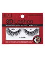 Ardell 8D Lash 953