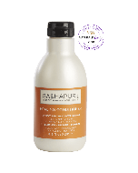 Sashapure Healing Conditioner
