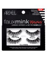 Ardell Faux Mink Demi Wispies Twin Pack