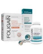 Foligain Max Boost Set Man