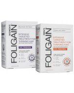 Foligain Partner Set