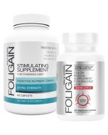 Foligain Supplement Combi