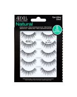 Ardell Natural 110 Black Multipack