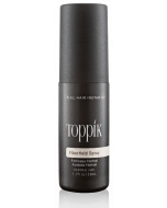 Toppik Fiberhold Spray - 50 ml
