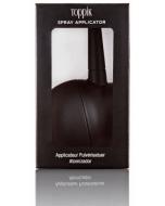 Toppik Spray Applicator