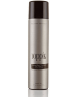 Toppik Colored Hair Thickener
