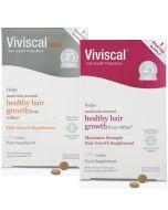 Viviscal Partner Set - 3 maanden