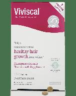Viviscal Max Strength Haargroei Supplement 180 st.