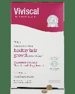 Viviscal Max Strength Haargroei Supplement 60 st.