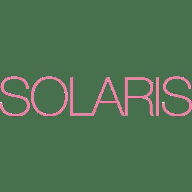 solaris tanningspray