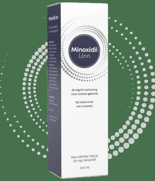 Minoxidil Linn 2%