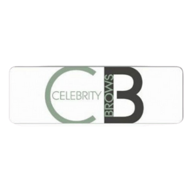 Celebrity Brows