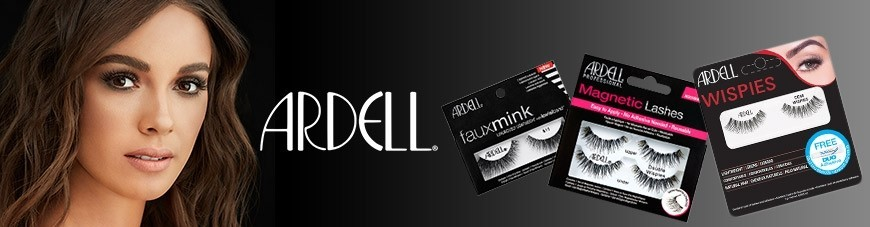 ardell lashes de beste kusntwimpers