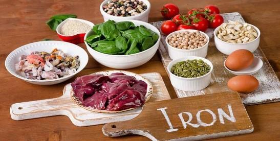 vitamine E is een bron van goede haarvitamines
